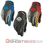 FLY RACING 2014 907 MX MTB ENDURO OFF ROAD DIRT BIKE MOTOCROSS GLOVES GHOSTBIKES