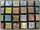 Tim Holtz Distress Stamp pad U Choose Color Ranger 61 colors available