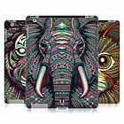 HEAD CASE DESIGNS ANIMAL FACES SERIES 2 CASE COVER FOR APPLE iPAD 2