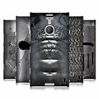 HEAD CASE DESIGNS MEDIEVAL ARMOURY CASE COVER FOR NOKIA LUMIA 1520
