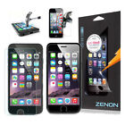 Ami Shock-Proof LCD Diamond Shield screen Protector film cover for iPhone series