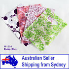 200 STRONG Reliable Plastic Jewellery Gift Bag-12x18cm | AUSSIE Seller