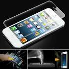 Premium Explosion-proof Tempered Glass Screen Protector Film For iPhone 5 5S 4S