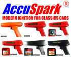 AccuSpark Ignition timing strobe Light / lamp