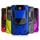 HEAD CASE DESIGNS CASE CARS 2 CASE COVER FOR SAMSUNG GALAXY TAB 3 7.0 P3200 T210