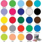 Mehron Paradise Makeup AQ Face & Body Paint 40 g Professional Size