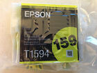 EPSON R2000 New T159 Series Ink Cartridges -- Separately