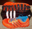 NEW ADIDAS CC CLIMA CLIMACOOL MODULATION 2 Running MENS ride leap $100 INFRARED