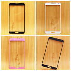New Replacement LCD Screen Front Glass Lens For All Samsung Galaxy Note 3 III