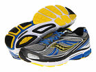 Saucony Omni 12 Mens Running Shoes. Most Sizes Between 9.0 -13.0. On Sale!!!!