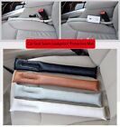 Car Seat Seam Leakproof Protective Mat fit Mazda CX-5 Mazda 2 3 5 6 MX-5 1 pcs