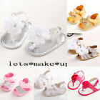 New arrival Sandal Infant unisex soft sole Toddler baby shoes size 0-18 months