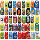 NEW FOR 2014 - TOP TRUMPS CARD GAME - MASSIVE SELECTION CHOOSE YOUR FAVOURITE