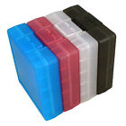 1PC Portable 16in1 Game Card Cartridge Case for Nintendo DS lite Dsi Trendy