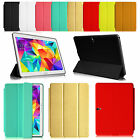 Slim Stand Lightweight Omni Case Cover for Samsung Galaxy Tab S 10.5 Inch Tablet