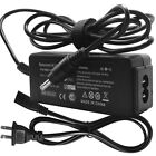 19V 30W AC ADAPTER CHARGER POWER SUPPLY CORD for HP/Compaq Mini 210 210t Series