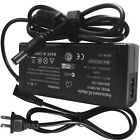 16V 64W AC ADAPTER CHARGER POWER SUPPLY CORD for Panasonic Toughbook CF Series