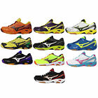 Mizuno Wave Twister 3 III 2014 New Mens Badminton Volleyball Shoes Pick 1