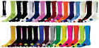 NEW! Hyper Soccer Baseball Football Basketball Sports Crew Men Youth Socks Elite