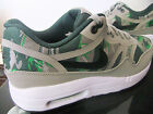 ORIGINAL ADULTS NIKE AIR MAX 1 PREMIUM TAPE TRAINERS UK SIZE 6  - 11