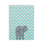 NEW Elephant PU Leather Flip Case Cover For Amazon Kindle Paperwhite 1 2&3G Wifi