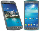 New Samsung I537 Galaxy S4 Active Unlocked AT&T Android Waterproof Smartphone