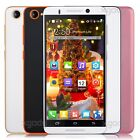 "4.5"" Unlocked Android 3G/GSM GPS WiFi Mobile Smartphones Cell Phone 8MP Camera"