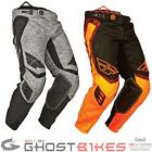 FLY RACING 2015 EVOLUTION CLEAN 2.0 RACEWEAR ENDURO MX CROSS MOTOCROSS PANTS
