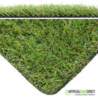 ARTIFICIAL GRASS, 25mm WINDSOR, QUALITY ASTRO REALISTIC GARDEN TURF FAKE LAWN