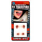 Adult Tinsley Special Effects Halloween Make Up Body Art Scars Burns Scratches