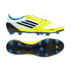 adidas F30 FG Firm Ground Soccer Shoes - Cleates V21347 Retail $105.00 Retail