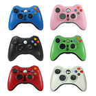New Wireless Gamepad Remote Controller for Microsoft Xbox 360 Console