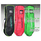 Golf Travel Bag Airplane Traveling Cover Case Carrier Travel cover