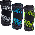Oneal Dirt Motocross MX Cross Protector Enduro Off Road Sports MotoX Knee Guards
