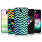 HEAD CASE DESIGNS TREND MIX CASE COVER FOR HTC DESIRE 610