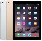 Brand New Apple iPad Air 2 Newest Model. 16GB WiFi w Touch ID, Apple Pay.