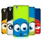 HEAD CASE DESIGNS FUZZBALLS CASE COVER FOR HUAWEI ASCEND G630