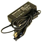 New 19.5V 3.33A AC Adapter Charger Power Cord Supply for HP 15-R 15-R000 series