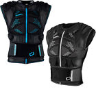 Oneal Anger Protector Off Road Motocross MX Bike Body Armour Vest Top Ghostbikes