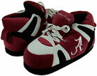 Alabama Crimson Tide Slippers Hi Top Sneaker