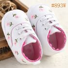 2014 Sandal Infant Girls Toddler Colors soft Sport baby shoes size 0-18 months