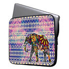 "11""13 15"" Waterproof Laptop Sleeve Case Bag Cover For MacBook Pro Air HP Dell"