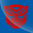 Autobot Decal Sticker - TONS OF OPTIONS