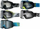 Fox Racing AIRSPC Air Space Goggles 2015