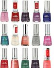 Revlon Ladies Womens Top Speed Nail Varnish Polish Cupid Fire Glitz