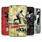 HEAD CASE DESIGNS CHRISTIAN RIDER CASE FOR SAMSUNG GALAXY TAB 3 8.0 T310