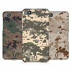HEAD CASE DESIGNS MILITARY CAMO SERIES 2 HARD BACK CASE FOR BLACKBERRY Z10