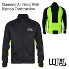 Lotas Top Quality Cycling Jacket Windproof  Windstopper Water Repellent Jersey