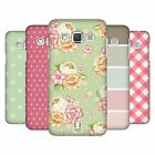 HEAD CASE DESIGNS FRENCH HARD BACK CASE FOR SAMSUNG GALAXY A3 3G A300H DUOS