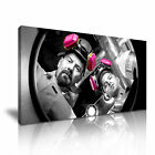 Breaking Bad Tv Poster Canvas Modern Home Wall Art Deco